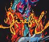 MIYAVI / Fire Bird [CD+DVD] [限定]