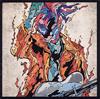 MIYAVI / Fire Bird [CD] [アルバム] [2016/08/31発売]