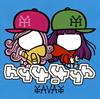 hy4 4yh(ハイパーヨーヨ) / YAVAY [CD+DVD] [限定]