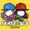hy4 4yh(ハイパーヨーヨ) / YAVAY
