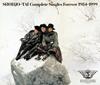 少女隊 / Complete Singles Forever 1984-1999 [3CD] [CD] [アルバム] [2016/08/24発売]