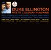 デューク・エリントン、コールマン・ホーキンス / デューク・エリントン・ミーツ・コールマン・ホーキンス [SHM-CD] [アルバム] [2016/08/24発売]