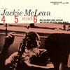 ジャッキー・マクリーン / 4、5&6 [SHM-CD] [再発] [アルバム] [2016/08/24発売]