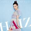 ヘイリー・スタインフェルド / ヘイズ〜日本デビュー・ミニ・アルバム