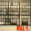 マル・ウォルドロン / マル-1 [SHM-CD] [再発] [アルバム] [2016/08/24発売]