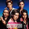 EXILE THE SECOND / YEAH!! YEAH!! YEAH!!
