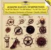 ハイドン:交響曲「奇蹟」「軍隊」「時計」 アバド / ヨーロッパco. [SHM-CD] [アルバム] [2016/09/07発売]