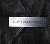GLAY / [DEATHTOPIA] [CD] [シングル] [2016/08/03発売]