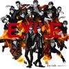 EXILE / Joy-ride〜歓喜のドライブ〜