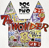 DOG inThePWO(パラレルワールドオーケストラ) / 7th WONDER [CD] [シングル] [2016/07/13発売]