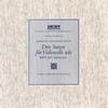 J.S.バッハ:無伴奏チェロ組曲第1番・第3番・第5番 フルニエ(VC) [SHM-CD] [アルバム] [2016/09/07発売]