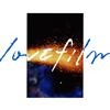 lovefilm / lovefilm