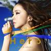 NAMIE AMURO / Hero [CD+DVD]