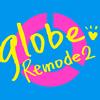 globe / Remode 2