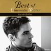 ジェイコブ・コーラー / ベスト・オブ・シネマティック・ピアノ [CD] [アルバム] [2016/08/24発売]