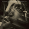 ジョン・フォックス / 21センチュリー・ベスト〜男と女、そして街 [デジパック仕様] [CD+DVD] [限定] [CD] [アルバム] [2016/07/25発売]