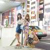 SKE48 / 金の愛、銀の愛(TYPE-B)