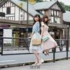 SKE48 / 金の愛、銀の愛(TYPE-D)