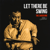 ザ・ショッキング / LET THERE BE SWING [CD] [ミニアルバム] [2016/07/21発売]