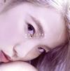MALIYA / ADDICTED [CD] [シングル] [2016/08/10発売]