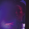 NIA ANDREWS / FROM HERE [紙ジャケット仕様] [CD] [アルバム] [2016/07/11発売]