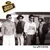 ジャクソンズ / 2300ジャクソン・ストリート [Blu-spec CD2] [アルバム] [2016/08/03発売]