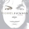 マイケル・ジャクソン / インヴィンシブル [Blu-spec CD2] [アルバム] [2016/08/03発売]