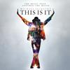マイケル・ジャクソン / THIS IS IT [Blu-spec CD2] [アルバム] [2016/08/03発売]