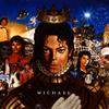 マイケル・ジャクソン / MICHAEL [Blu-spec CD2] [アルバム] [2016/08/03発売]