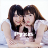 Pyxis / First Love 注意報!