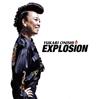 大西ユカリ / EXPLOSION [CD] [アルバム] [2016/08/24発売]