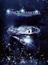 石井竜也 / BLACK DIAMOND [CD+DVD] [限定] [CD] [アルバム] [2016/08/31発売]