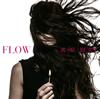 FLOW / 風ノ唄 / BURN