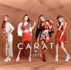 CARAT / #SOTS