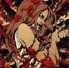 SELF DECONSTRUCTION / WOUNDS [CD] [アルバム] [2016/07/16発売]