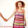 Chara / Junior Sweet [Blu-spec CD2] [アルバム] [2016/09/21発売]