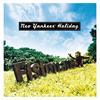Fishmans / Neo Yankees' Holiday [UHQCD] [廃盤] [アルバム] [2016/09/07発売]
