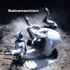 サカナクション / 多分、風。 [Blu-ray+CD] [限定] [CD] [シングル] [2016/10/19発売]