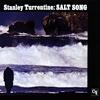 スタンリー・タレンタイン / ソルト・ソング [Blu-spec CD] [アルバム] [2016/09/07発売]