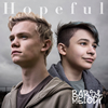 Bars&Melody / Hopeful [CD+DVD]