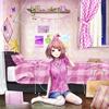 花澤香菜 / KANAight〜花澤香菜キャラソン ハイパークロニクルミックス〜