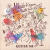 Nikaido Kazumi with Gentle Forest Jazz Band / GOTTA-NI [紙ジャケット仕様] [CD+DVD] [CD] [アルバム] [2016/09/07発売]
