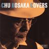 小坂忠 / CHU KOSAKA COVERS