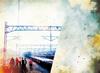 防彈少年團 / YOUTH [デジパック仕様] [CD+DVD] [限定][廃盤]