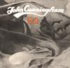 ジョン・カニンガム / フェル [CD] [アルバム] [2016/09/02発売]