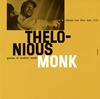 セロニアス・モンク / ジーニアス・オブ・モダン・ミュージック Vol.1[+3] [SHM-CD]