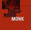 セロニアス・モンク / ジーニアス・オブ・モダン・ミュージック Vol.2[+10] [SHM-CD]