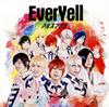 アルスマグナ / EverYell [CD+DVD] [限定]