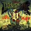 VAMPS / INSIDE OF ME feat.Chris Motionless of Motionless In White