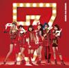 Gacharic Spin / 確実変動-KAKUHEN- [CD+DVD] [限定]